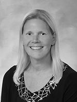 Kathy Behrens